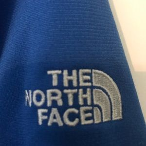 New Northface pullover
